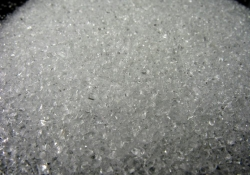 熔融石英砂