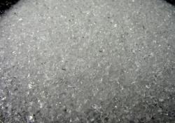 关于石英砂的分类介绍